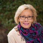 Elder Patricia Shaw-Brooks
