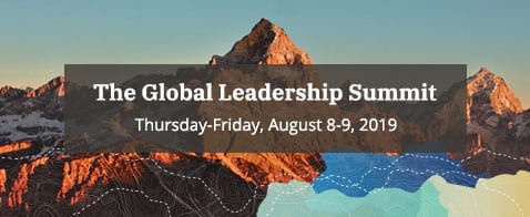 GLS 2019 at WEAG - August 8-9
