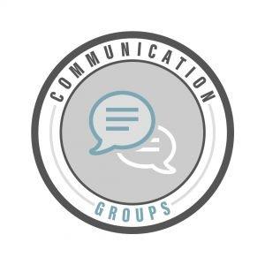 WEAG Communication Groups logo